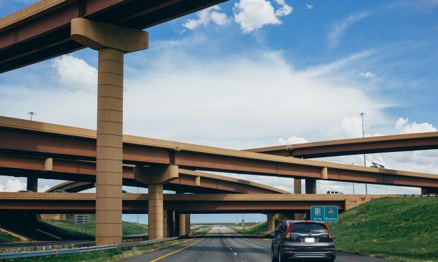 Stanowisko burmistrza Augustowa na temat przebiegu drogi ekspresowej S61