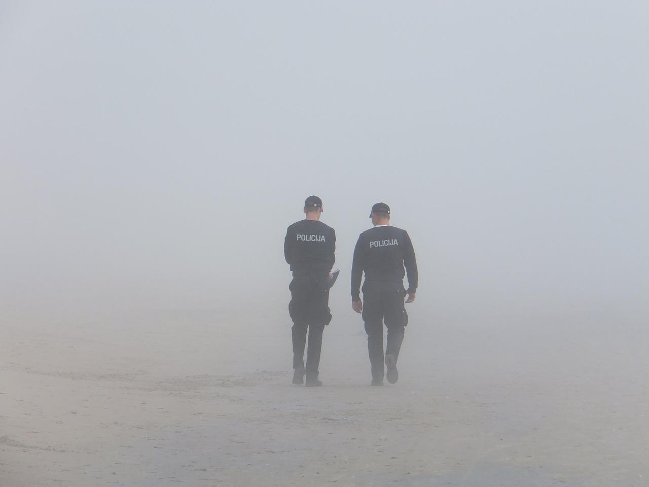 Kolejne zatrzymania prawa jazdy w gminie Augustów