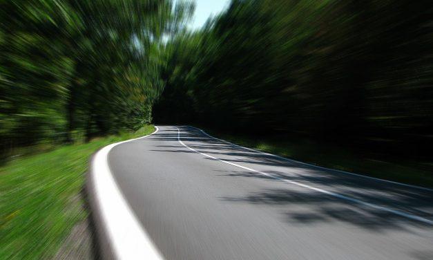 Wiosną ruszy przebudowa kolejnych ulic