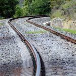 Polskie inwestycje w infrastrukturę drogową i kolejową