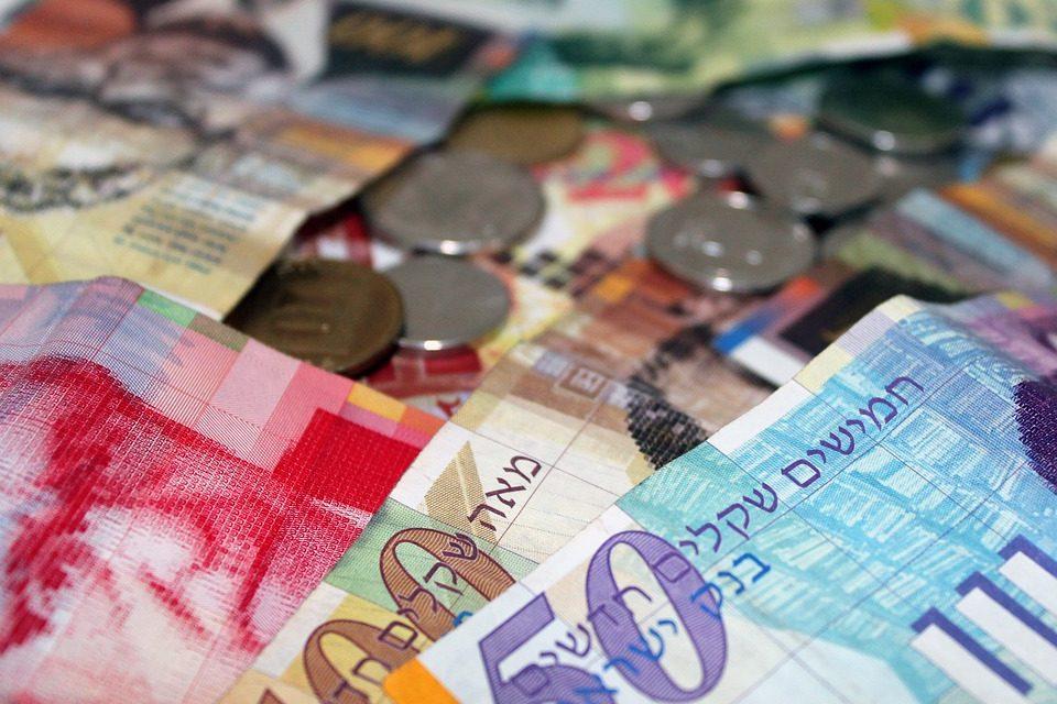 Wakacje, wakacje i po wakacjach – a jak wygląda budżet domowy?