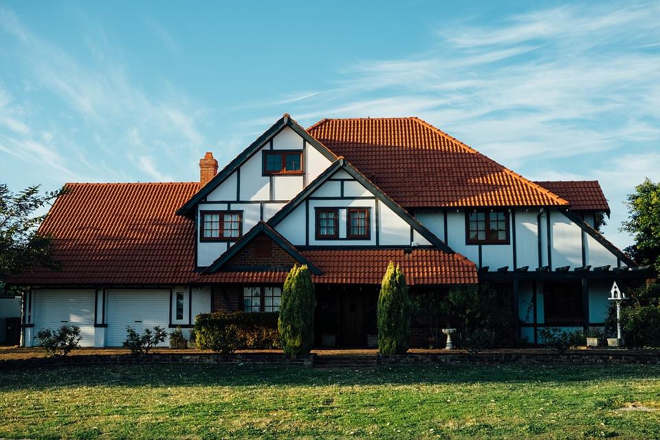 Wybierasz szambo dla gospodarstwa domowego? Zobacz, jakie rozwiązanie sprawdzi się najlepiej