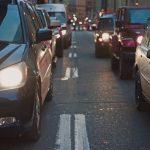 Co należy wiedzieć przed wypożyczeniem samochodu?