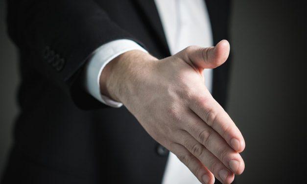 Jakimi drogami rekruter może docierać do nowych pracowników?